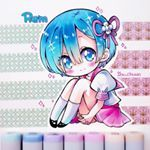 Para dibujar Red Things red color that starts with c Chibi Anime, Kawaii Chibi, Cute Chibi, Kawaii Art, Kawaii Anime, Anime Art, Kawaii Drawings, Cute Drawings, Copic Art