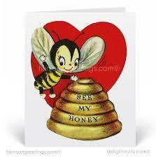Image result for vintage valentine images