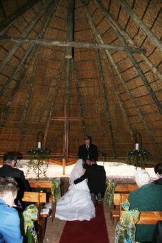 Blaauwpoort Venue and Lodge - Hartbeespoort wedding venue Wedding Venues, North West, Outdoor Decor, Home, Wedding Reception Venues, Wedding Places, Ad Home, Homes, Haus