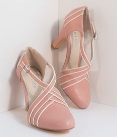 fdc3be4d50c 9 Delightful Shoes II images | Shoe boots, Boots, Fashion shoes