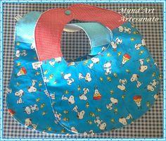 Snoopy - babetes