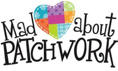 Stittsville, Ontario | Mad About Patchwork | https://www.facebook.com/MadAboutPatchwork/?fref=ts