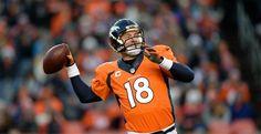 Seattle Seahawks won't see Peyton Manning on Friday #GoHawks #SeahawksSB50 #SuperBowl3Pete