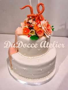 DuDocce Atelier