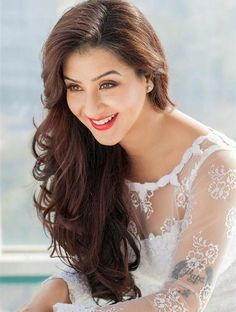 shilpa-shinde-tv-actress-in-india