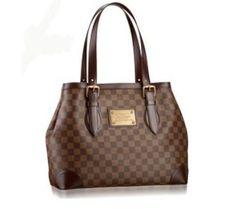 Louis Vuitton,Louis Vuitton, Louis Vuitton louis-vuitton