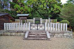 Kamidaigoji7316 - 醍醐寺 - Wikipedia