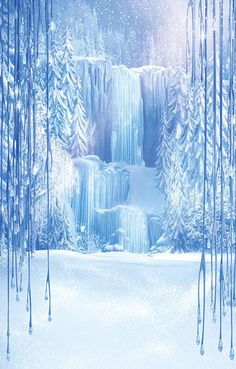 Disney Frozen Printed Backdrop Backdrop – VERTICAL Disney Frozen Printed Backdrop Backdrop – VERTICAL,Herbst / Weihnachten Frozen background for photo backdrop; digitally printed vinyl banner with matte finish. The material and inks are waterproof. Frozen Wallpaper, Winter Wallpaper, Scenery Wallpaper, Galaxy Wallpaper, Disney Wallpaper, Wallpaper Backgrounds, Frozen Disney, Princesa Disney Frozen, Frozen Movie