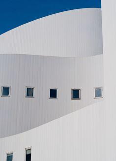 Schauspielhaus_1610   Flickr