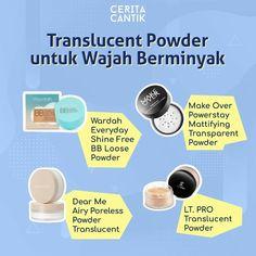 Beauty Care, Beauty Skin, Beauty Hacks, Beauty Tips, Healthy Skin Care, Healthy Beauty, Makeup Set, Skin Makeup, Makeup Tips