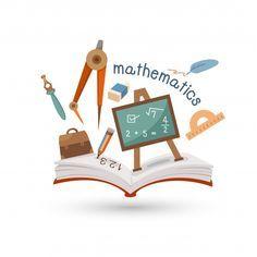 Math Logo, Math Wallpaper, Paris Wallpaper, Students Day, Science Words, Maths Solutions, Powerpoint Background Design, Tea And Books, Math Tutor