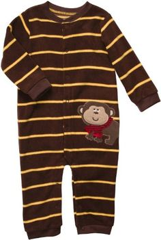 b3c67f3cb 182 best Baby Clothing images on Pinterest