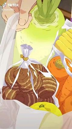 Japanese Aesthetic, Aesthetic Art, Aesthetic Anime, Anime Wallpaper Live, Anime Scenery Wallpaper, Otaku Anime, Anime Places, Anime Crafts, Japon Illustration