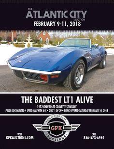 Best Atlantic City Auction Car Show Images On Pinterest - Atlantic city car show 2018