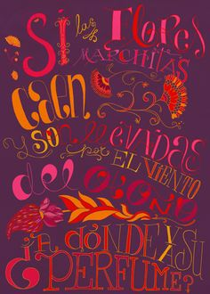 Laura varsky calligraphy http://www.lauravarsky.com.ar/files/gimgs/175_hanami03_v2.jpg