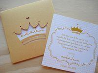 tarjetas de 15 invitaciones de 15 Lacart