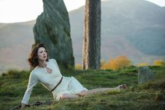 OUTLANDER Promo Photos - Page 13 of 13   SEAT42F