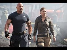 Action, Crime Movies 2017 Full English HD - Hollywood Action Movies Full Length - YouTube