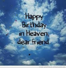 66 Ideas for quotes happy birthday brother friends Birthday Wishes In Heaven, Happy Heavenly Birthday, Happy Birthday Brother, Birthday Wishes For Friend, Happy Birthday Cards, Birthday Greetings, Happy Birthdays, New Quotes, Happy Quotes