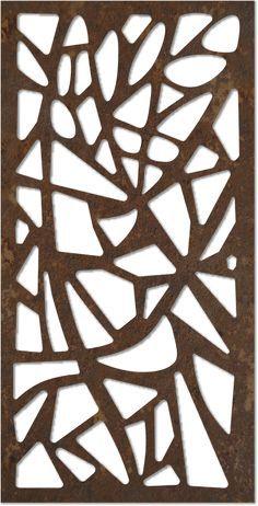 Designs – DecoPanel Designs, Australia------Tipo Mosaico