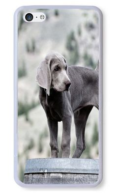 Cunghe Art Custom Designed White PC Hard Phone Cover Case For iPhone 5C With Weimaraner Dog Puppy Phone Case https://www.amazon.com/Cunghe-Art-Custom-Designed-Weimaraner/dp/B0169ZNGHS/ref=sr_1_3200?s=wireless&srs=13614167011&ie=UTF8&qid=1467798778&sr=1-3200&keywords=iphone+5c https://www.amazon.com/s/ref=sr_pg_134?srs=13614167011&rh=n%3A2335752011%2Cn%3A%212335753011%2Cn%3A2407760011%2Ck%3Aiphone+5c&page=134&keywords=iphone+5c&ie=UTF8&qid=1467798569&lo=none