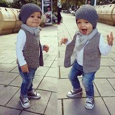 Such a cutie!!!!!
