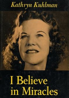 92 best christian evangilists teachers history preaching teaching kathryn kuhlman tells why she believes in miracles of god authentic cases of people who have believed god for a miracle god has honored their faith on fandeluxe Image collections