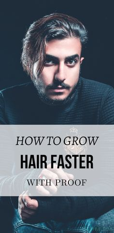 """""""Invest in your hair. It is the crown you never take off"""" Perfecting the appearance of every single part of your body is the key to achieving maximum handsomeness. That means from the top of your head to the bottom… #mensfashiontips #menstyletips"""