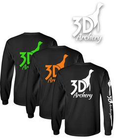 Archery Turkey Brand Long Sleeve T Shirt Compound Bow Recurve,Crossbow,Target 3d Archery, Crossbow Targets, Wetsuit, Graphic Tees, Bows, Sweatshirts, Long Sleeve, Swimwear, T Shirt