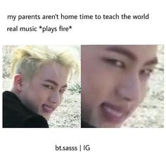 jins face goes with almost every meme lmao
