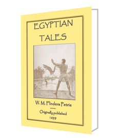I'm selling Egyptian Tales - 6 illustrated tales from Ancient Egypt (eBook) - £1.00 #onselz