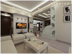 Bathroom Lighting, Interior Design, Mirror, Furniture, Home Decor, Bathroom Light Fittings, Nest Design, Bathroom Vanity Lighting, Decoration Home