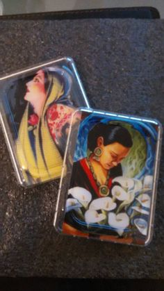 Check out this item in my Etsy shop https://www.etsy.com/listing/227644023/beautiful-latina-photo-resin-magnet-set2