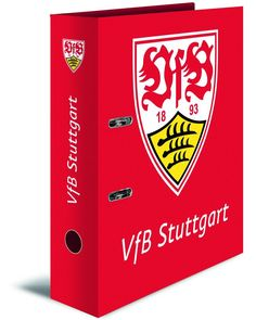 #vfb #herma #BürobedarfStuttgart #ordner #furchtlosundtreu #StuttgartWest #Stuttgart #Style #Reinsburgstr #derrotebrustring