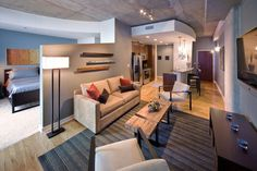 Family Room Small Living Room Design Ideas, Pictures, Remodel, and Decor.