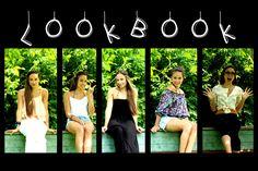 Lookbook ☀ Pool, Beach & Summer ☀ Strandmode ☀ meine liebsten Sommeroutfits