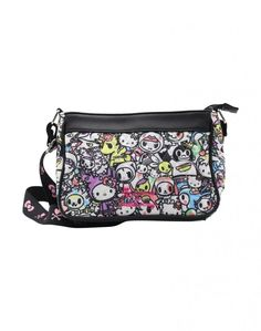 54fc72a64 15 Best tokidoki x Hello Kitty Pastel images in 2019