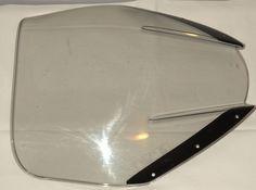 PARABRISAS T2306810   USADO 100€ Tiger 1050, Plastic Cutting Board