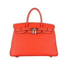 5451becc6aa 10 Best sac style birkin pas cher images