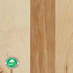 Aesthetics white oak natural white limed wire brushed for Millwood hardwood flooring