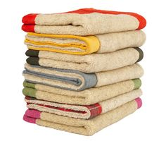 LoveMyDog Harris Tweed Dog Blankets | The Stately Hound