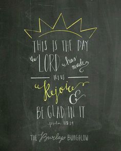 Psalm 128:24 <3