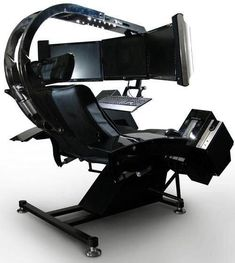 workstation 1 gadgets Science and Technology transform human life