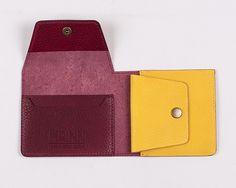 Pocket Wallet -