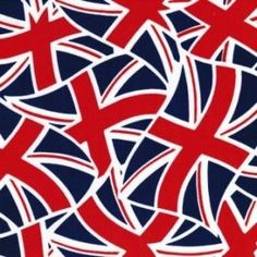 See related links to what you are looking for. Baby Fabric, Union Jack, Abstract, Artwork, Summary, Work Of Art, Auguste Rodin Artwork, Artworks, Illustrators