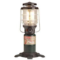 Coleman Northstar Propane Lantern