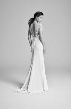 Belle Epoque Collection 2018 | Suzanne Neville Wedding Dresses Uk, Classic Wedding Dress, Wedding Dress Trends, Gorgeous Wedding Dress, Bridal Dresses, Prom Dresses, Wedding Ideas, Wedding Planning, Wedding Fun