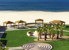Pueblo Bonito Pacifica Resort & Spa - Cabo San Lucas, Baja California Sur - All Inclusive