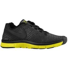 3bb4cd966337 Nike Free Haven Shield - Men s - Training - Shoes -  Black Black Electrolime Cool Grey