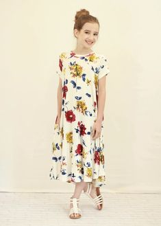 70b86571a14 This dress has a nice loose fit, super soft fabric with great stretch and  side